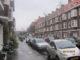 Straatbeeld 1 Woestduinstraat