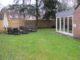 zijkant + tuin