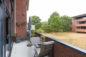 12. balkon achter 2